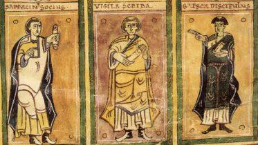 Escribas Codex_Vigilanus