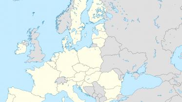 Europe_EU_laea_location_map