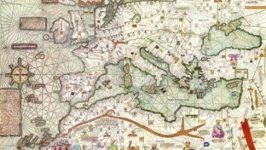 Europe_Mediterranean_Catalan_Atlas-600x408