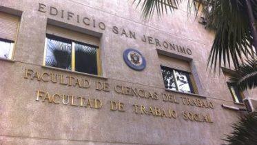Facultad_de_Trabajo_Social_y_Facultad_de_Ciencias_del_Trabajo_de_la_UGR