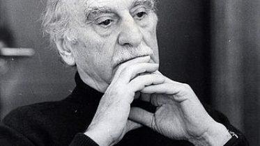 FranciscoAyala