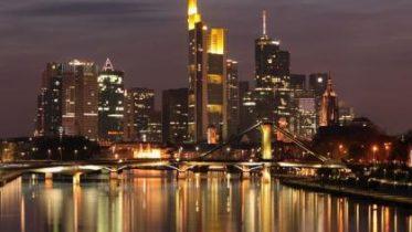 Frankfurt-667x500