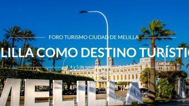 I-Foro-Turismo-Ciudad-de-Melilla