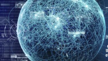 IMDEA_Networks