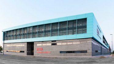 IRTA-Fruitcentre