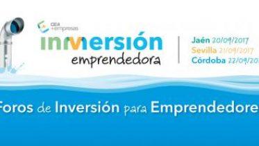 Inmersion-emprendedora