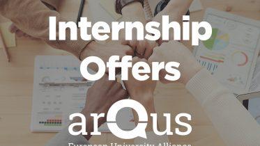 Internships offers-2x2