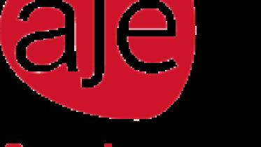 LOGO-AJE-GRANADA-e1454414920494