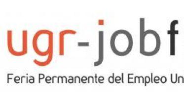 LOGO_ugr-jobfair
