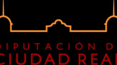 LogoDipuSinFondo