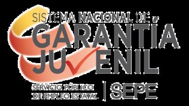 Logo_EEEJ_Garantia_Juvenil-es-header