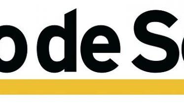 Logo_de_Diario_de_Sevilla