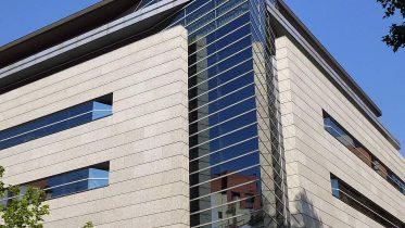 Madrid_-_Edificio_Pechuán_1