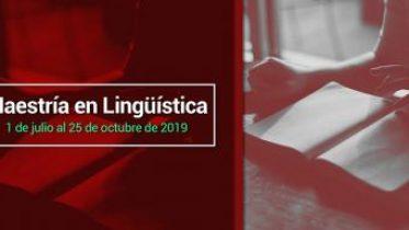 Maestria-en-Linguistica-sola