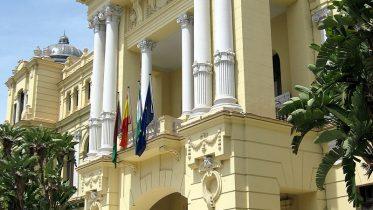 Málaga_Ayuntamiento_04