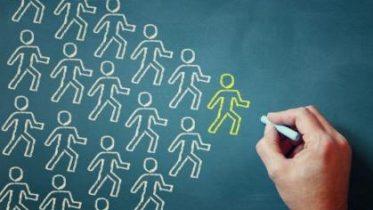 Marketing-de-influencers-como-crear-una-estrategia-perfecta-e1497522274655
