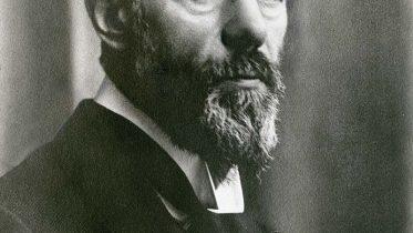 Max_Weber,_1918
