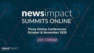 News-impact-summits-online@2x