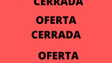 OFERTA CERRADA (2)