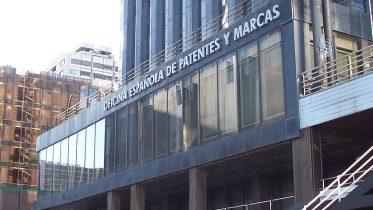 Oficina_Española_de_Patentes_y_Marcas_(Madrid)_01