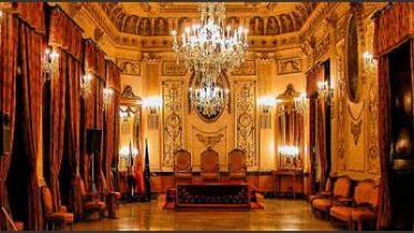 Palacio2