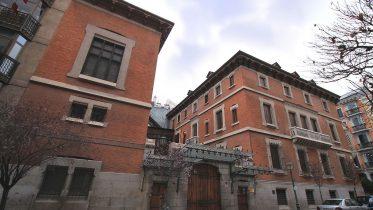 Palacio_de_Zabálburu_(Madrid)_03