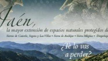 ParquesNaturales-banner-750x240