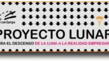 ProyectoLunar100sombra