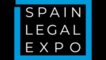 Spain_Legal_Expo