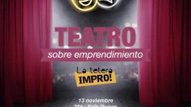 Teatro-emprendimiento-IAJ_logo_1