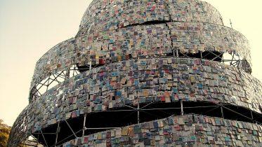 Torre_de_Babel_de_Libros