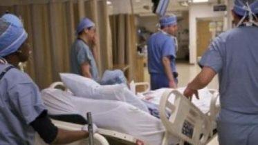 Trabajadores-sanidad-300x200