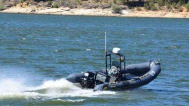 USV-unmanned-1000x500