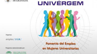 Univergem_Empleo_1