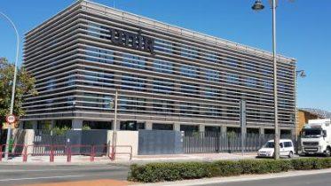 Universidad_Internacional_de_La_Rioja