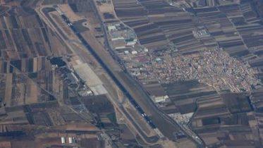aeropuerto-granada2