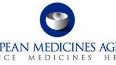 agencia-europea-de-medicamentos11