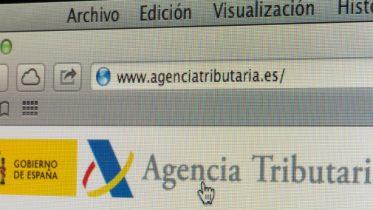 agencia-tributaria-post-unir