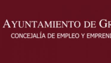 area_empleo_6