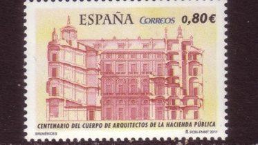 arquitecturahac