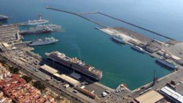 autoridad-portuaria-almeria08