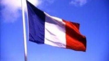 bandera-francia-200x120