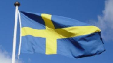 bandera-suecia-200x136