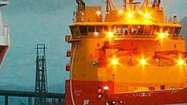 barco_luces_europa