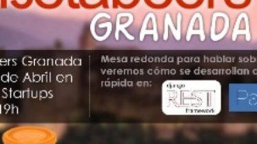 betabeers_granada53df011