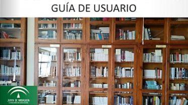 biblioteca_19042018