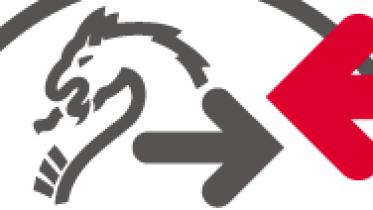 cabecera-logo-seu