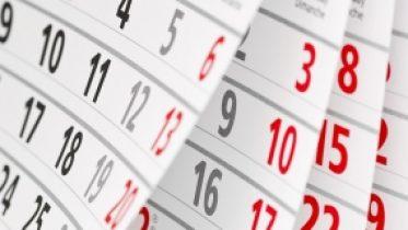 calendario_1_noticia