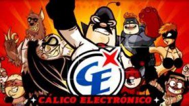 calico-electronico1