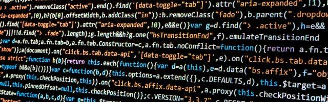 canva-programming-codes-MADQ4z9oI04